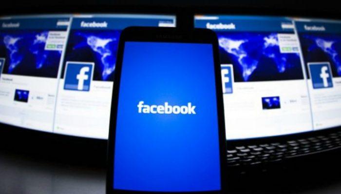 Το Facebook δέχεται περισσότερους φόρους και κανόνες