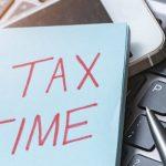 Μέχρι πότε οι ξεχωριστές φορολογικές δηλώσεις