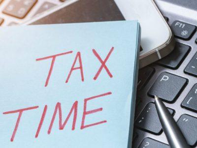 Μέχρι πότε οι ξεχωριστές φορολογικές δηλώσεις;
