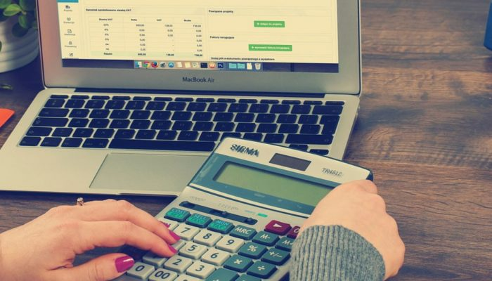 Online η πλατφόρμα για τη νέα ρύθμιση οφειλών