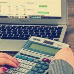 Τι παίζει με τις χωριστές φορολογικές δηλώσεις