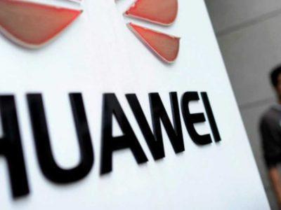 Ο Τραμπ απειλεί όσους συνεργάζονται με Huawei