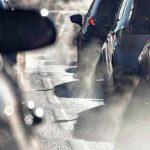 Τι θα γίνει με τις εκπομπές CO2 οχημάτων στην ΕΕ