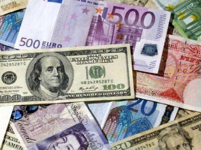 7 Ευρωπαίοι δισεκατομμυριούχοι χωρίς πτυχίο