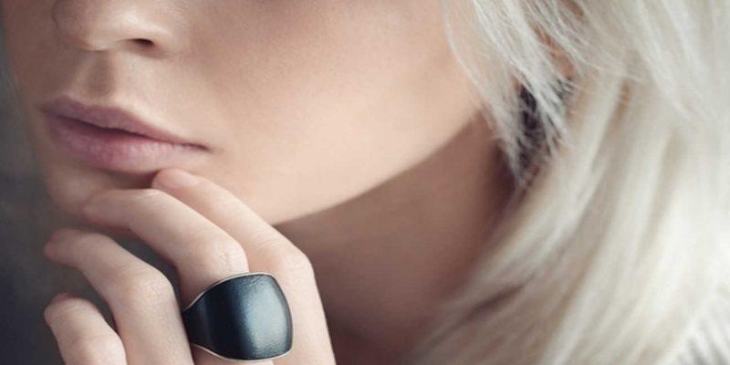 Το δαχτυλίδι που σώζει ζωές