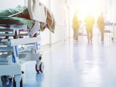 Γιατί οι γιατροί ΕΣΥ της Κρήτης κράζουν την κυβέρνηση
