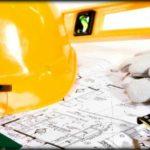 Αυξάνονται οι τιμές στα οικοδομικά υλικά