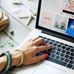 Τι λέει έρευνα για τα προϊόντα που πωλούνται online