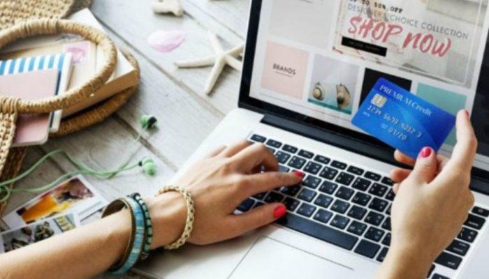Τι λέει έρευνα για τα προϊόντα που πωλούνται online;