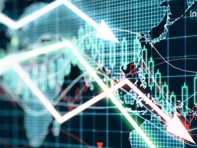 Η πραγματική οικονομία επιστρέφει στην κρίση