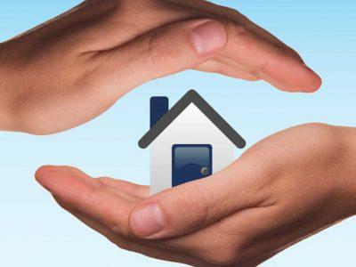 Κοινωνικό δικαίωμα η προστασία της πρώτης κατοικίας