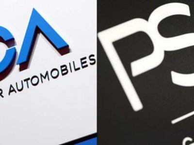 Το μεγάλο deal που αλλάζει την αυτοκινητοβιομηχανία
