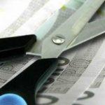 Το νέο ασφαλιστικό μειώνει το εισόδημα των συνταξιούχων