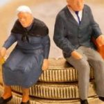 Οι Έλληνες συνταξιούχοι καλοπερνάνε