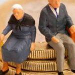 Καλοπληρώνονται οι συνταξιούχοι στην Ελλάδα