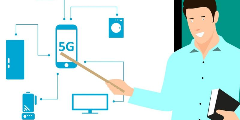Τα πλεονεκτήματα και τα μειονεκτήματα του 5G