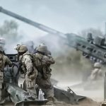 Οι ισχυρότερες στρατιωτικές δυνάμεις