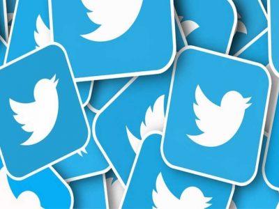 Πόσους χρήστες έχει το Twitter