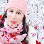 Ο Φλεβάρης φέρνει χιόνια αλλά μυρίζει Άνοιξη