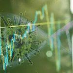 Παγκόσμια οικονομική ύφεση χειρότερη του 2008