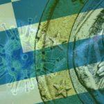 Επιστρέφει η Ελλάδα στην ευρωκρίση