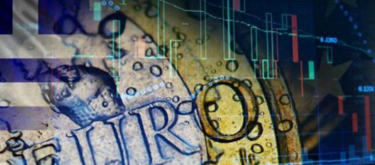 Τάσεις διόρθωσης μετά το κραχ στις αγορές