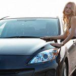 Online βόλτα στο μουσείο της Mazda