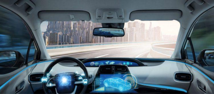 Τα 10 κυρίαρχα τεχνολογικά trend για το 2025