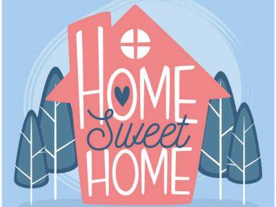 Ποιος καβάτζωσε τα 11 μύρια του «Μένουμε σπίτι»;