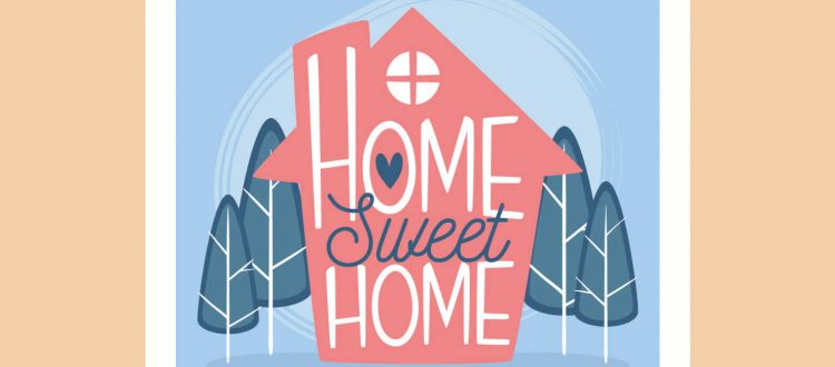 Ποιος καβάτζωσε τα 11 μύρια του «Μένουμε σπίτι»