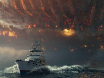 Ταινίες απόλυτης καταστροφής