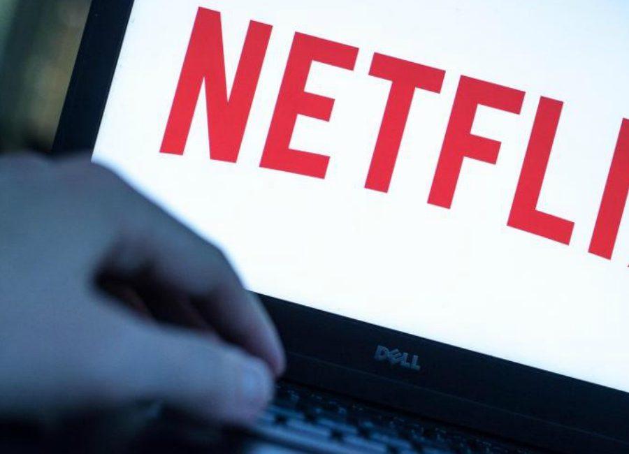 Έκτακτα μέτρα και από το Netflix