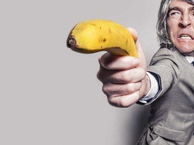Οι διατροφικές συνήθειες 5 δισεκατομμυριούχων