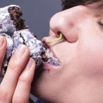 Τροφές που δημιουργούν άγχος