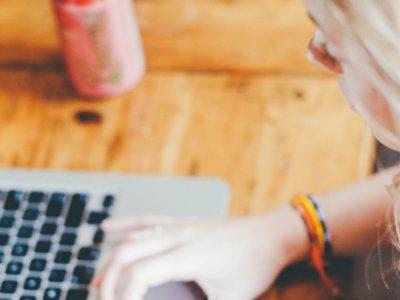 Οι ιστοσελίδες που θα σε μάθουν πολλά