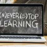 Πώς αναζητάτε διαδικτυακά μαθήματα
