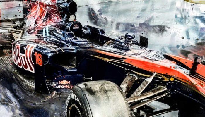 Στην Formula 1 θέλουν να κολλήσουν κορονοϊό