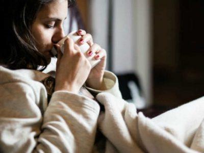 Το τονωτικό ποτό που καταπολεμά τις ιώσεις