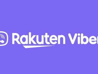 Τετραπλασιάστηκε ο όγκος κλήσεων μέσω Viber